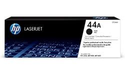 HP 44A Black