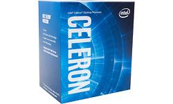 Intel Celeron G4920 Boxed