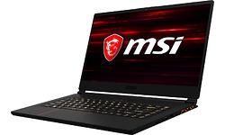 MSI GS65 8RE-079