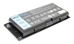 Dell Primary Battery Latitude E7250 DELL-9CNG3