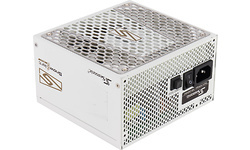 Seasonic Prime Snow Silent Gold 550W