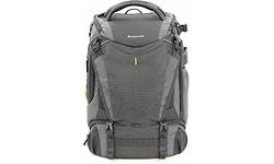 Vanguard Alta Sky 51D Backpack Grey