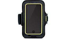 Belkin Sport Fit Plus Armband for iPhone 8/7/6/6S Plus Black