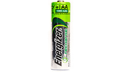 Energizer Recharge Universal 1300