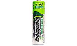 Energizer Recharge Universal 1300