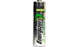 Energizer Recharge Extreme 2300