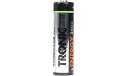 Tronic Energy Eco 2400