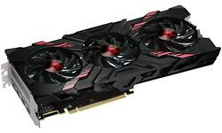 PowerColor Radeon RX Vega 56 Red Dragon 8GB