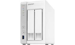 QNAP TS-231P 2TB