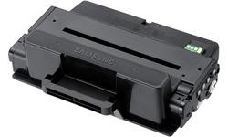 Samsung MLT-D205U Ultra Black