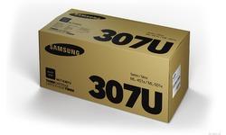 Samsung MLT-D307U Ultra Black
