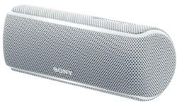 Sony SRS-XB21 White