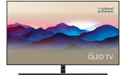 Samsung QE65Q9FN (2018)