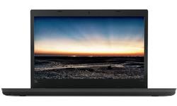 Lenovo ThinkPad L480 (20LS0025GE)