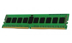 Kingston 16GB DDR4-2666 CL19 (KCP426ND8/16)