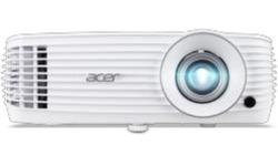 Acer Home V6810