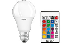 Osram Colorchanging RGB