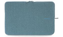 "Tucano Mélange Second Skinen Sleeve 15.6"" Turquoise"