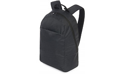 "Tucano Rapido 15.6"" Backpack Black"