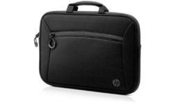 HP 11.6'' Sleeve Black