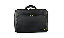 "Tech Air Laptop Bag For 18"" Black"