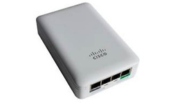 Cisco Aironet 1815w white