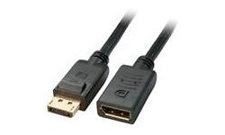 MicroConnect DP-MFG-200