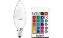 Osram Consumer LED RGB