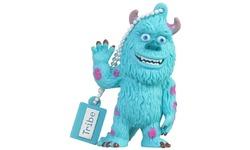 Tribe Disney Pixar Monster & Co. James Sullivan 16GB