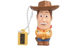 Tribe Disney Pixar Toy Story Woody 16GB
