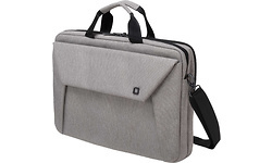 "Dicota Plus Edge 13.3"" Grey"