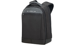 "Samsonite Classic CE Backpack 15.6"", Black"