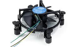 Intel Boxed koeler Celeron / Pentium (2018)