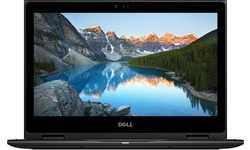 Dell Latitude 3390 (89YPT)