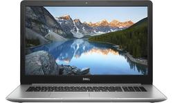 Dell Inspiron 5770 (TWY6H)