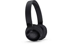 JBL Tune 600BT NC Black