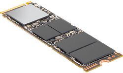 Intel Pro 7600p 512GB