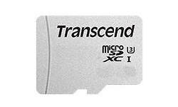Transcend 300S MicroSDHC UHS-I U3 16GB