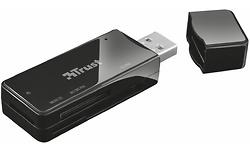 Trust Nanga USB 2.0