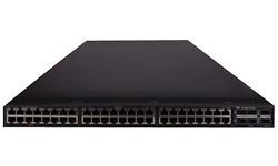 HP Enterprise FlexFabric 5940 48xGT 6QSFP+