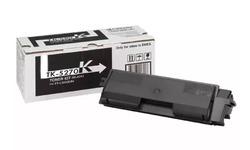 Kyocera TK-5270K Black
