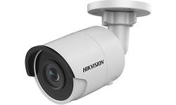 Hikvision DS-2CD2035FWD-I2.8