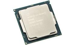 Intel Celeron G4900 Tray
