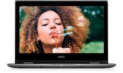 Dell Inspiron 13 5378 (3M5R0)