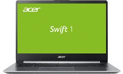 Acer Swift 1 SF114-32-P8GG