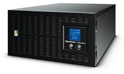 CyberPower PR5000ELCDRTXL5U
