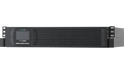 Online X700R