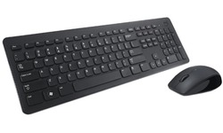 Dell KM632 Black (UK)