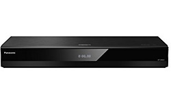 Panasonic DP-UB824 Black