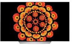 LG OLED55C7D